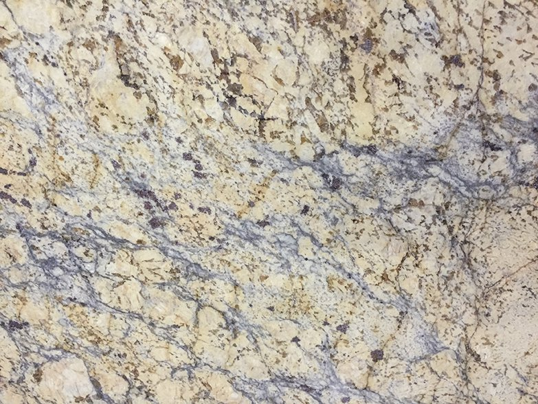 Grade A Granite Choices : Granite Countertops from Smart Stone Locally Owned
