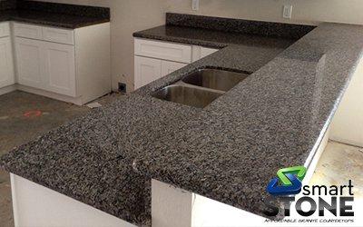 Smart Stone Granite